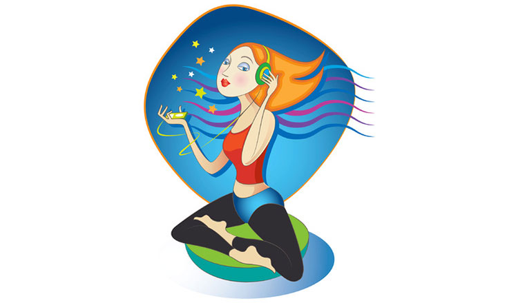 Heal karma, empower yourself and more through class sessions